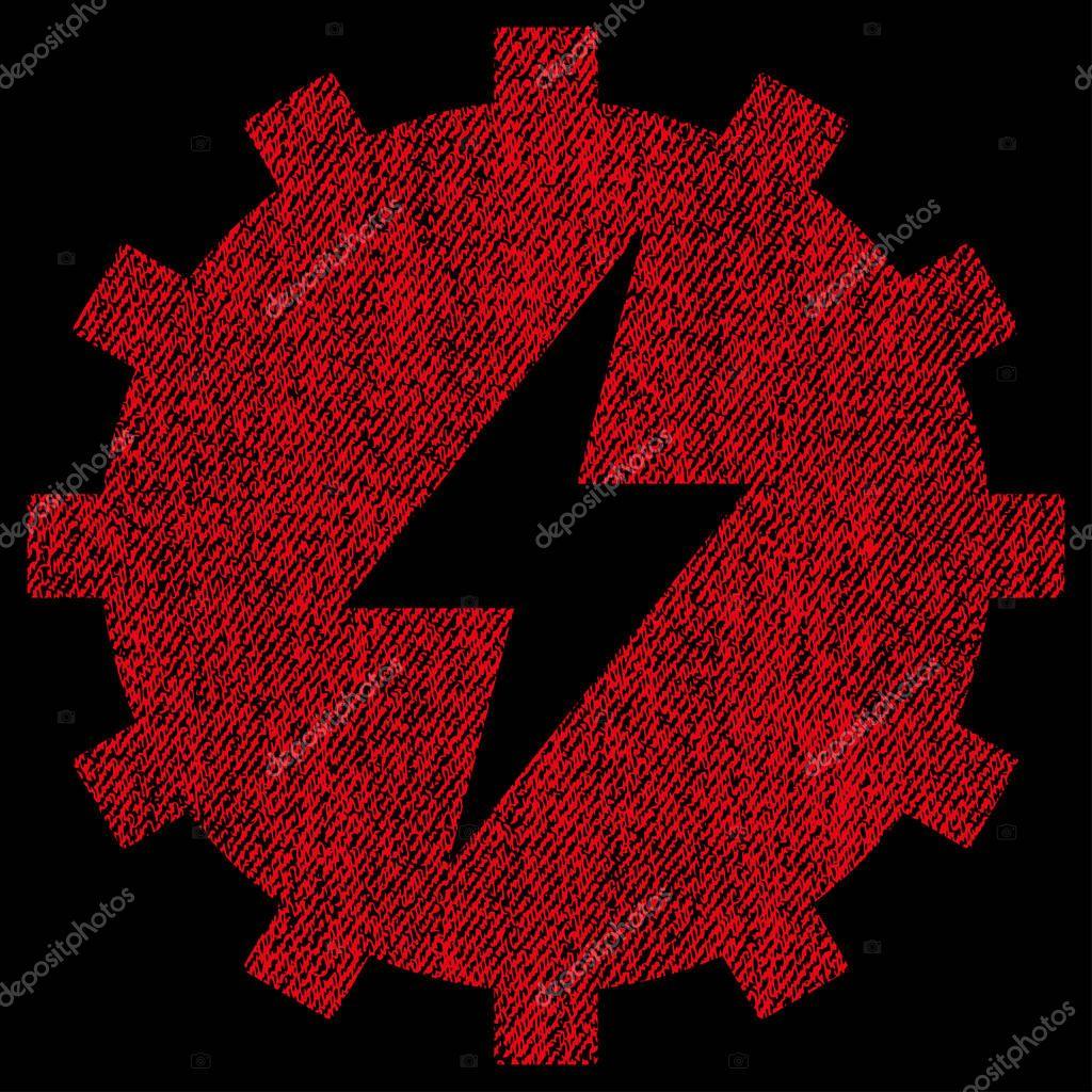Beste Elektrisches Symbol Des Transformators Ideen - Elektrische ...