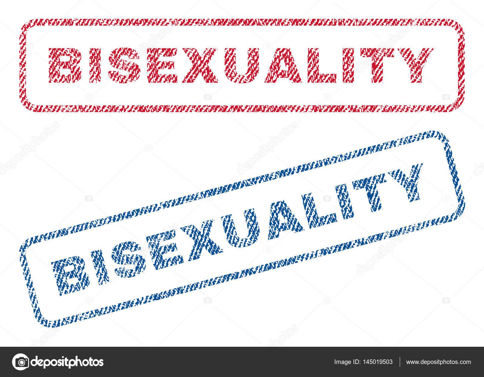 Тексты на бисексуальность