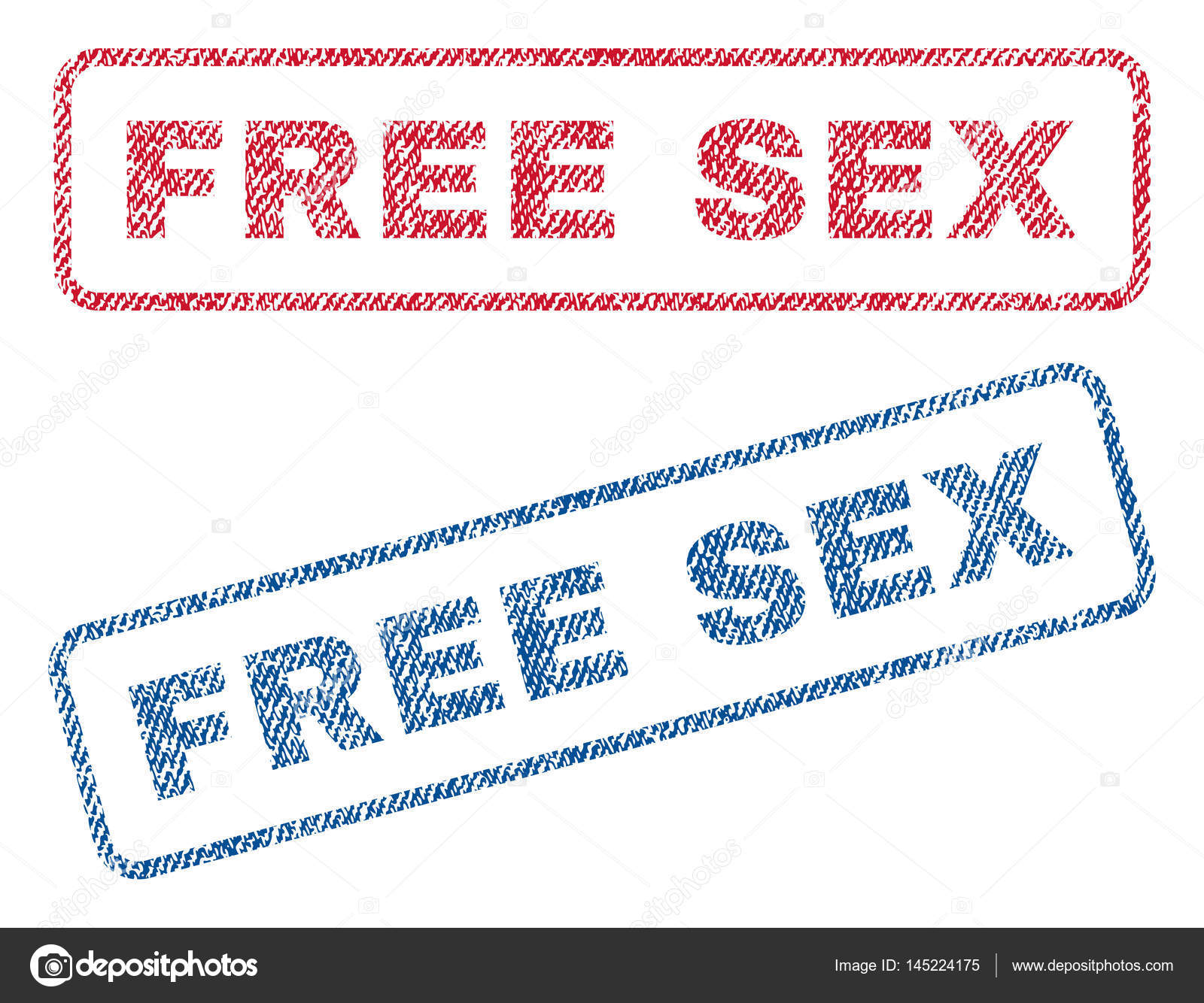 interracal σεξ