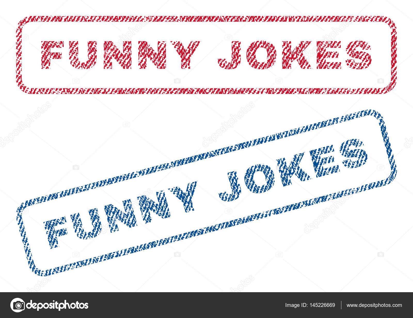 grappige grappen