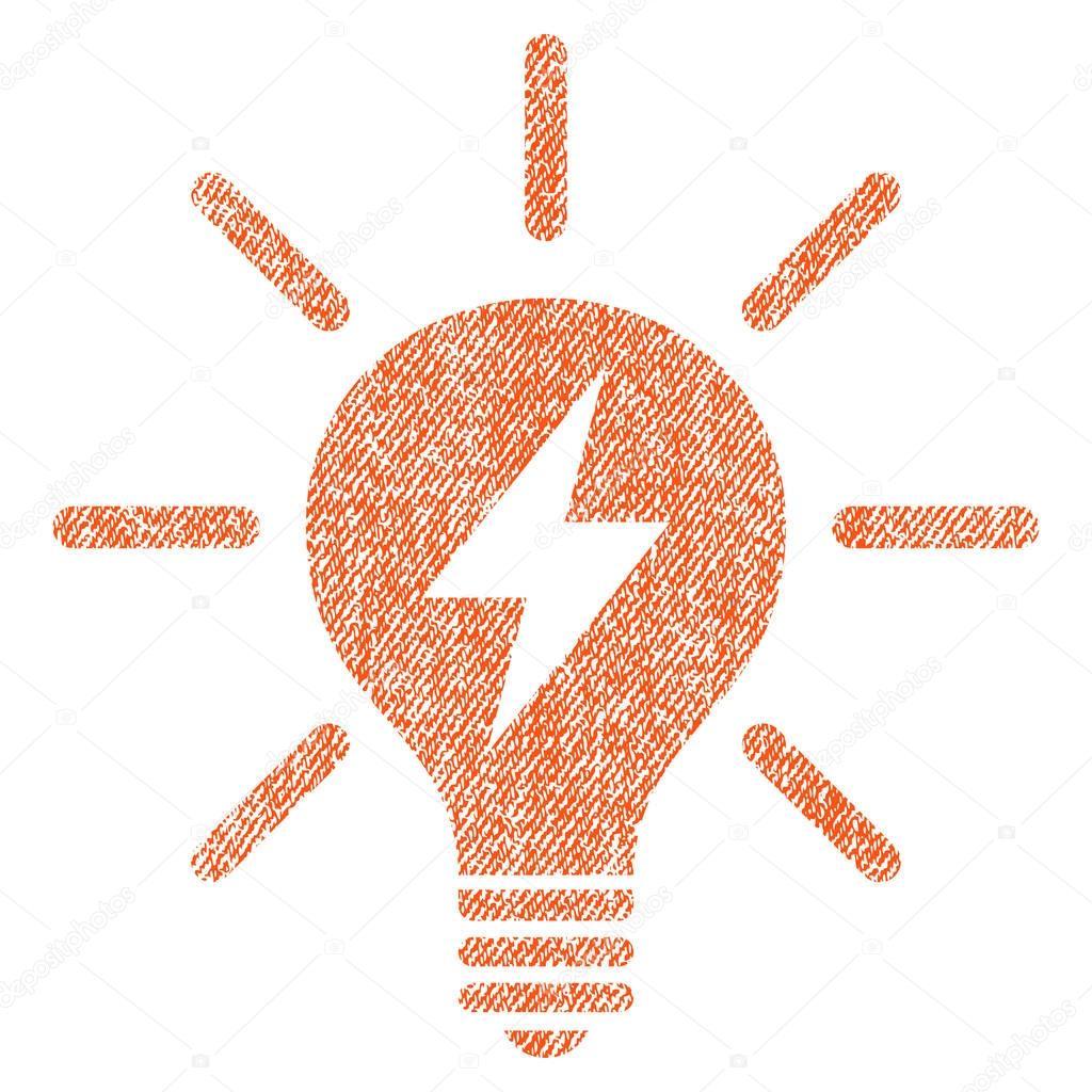Groß Was Ist Das Elektrische Symbol Für Den Boden Bilder ...