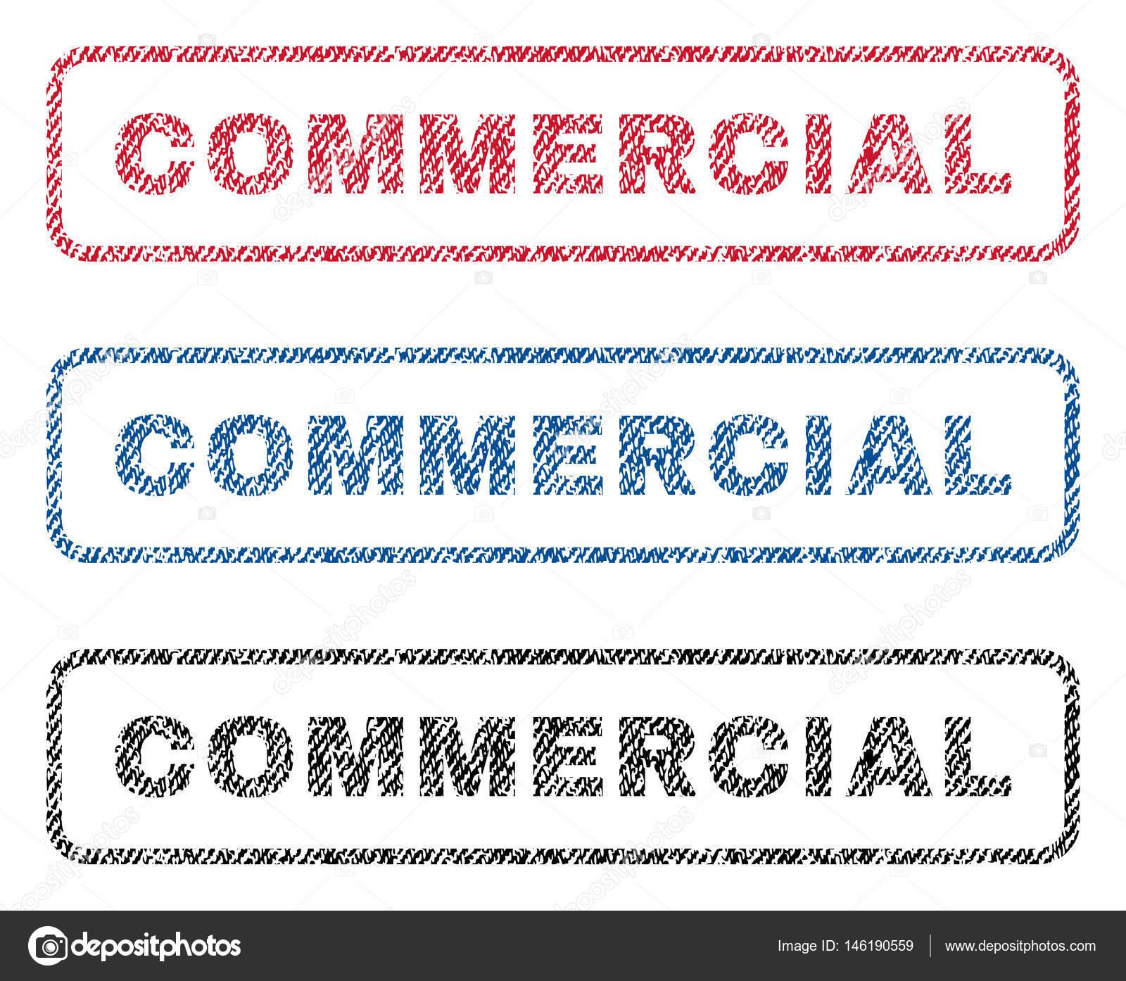 Resultado de imagen de textos comerciales sin royalties