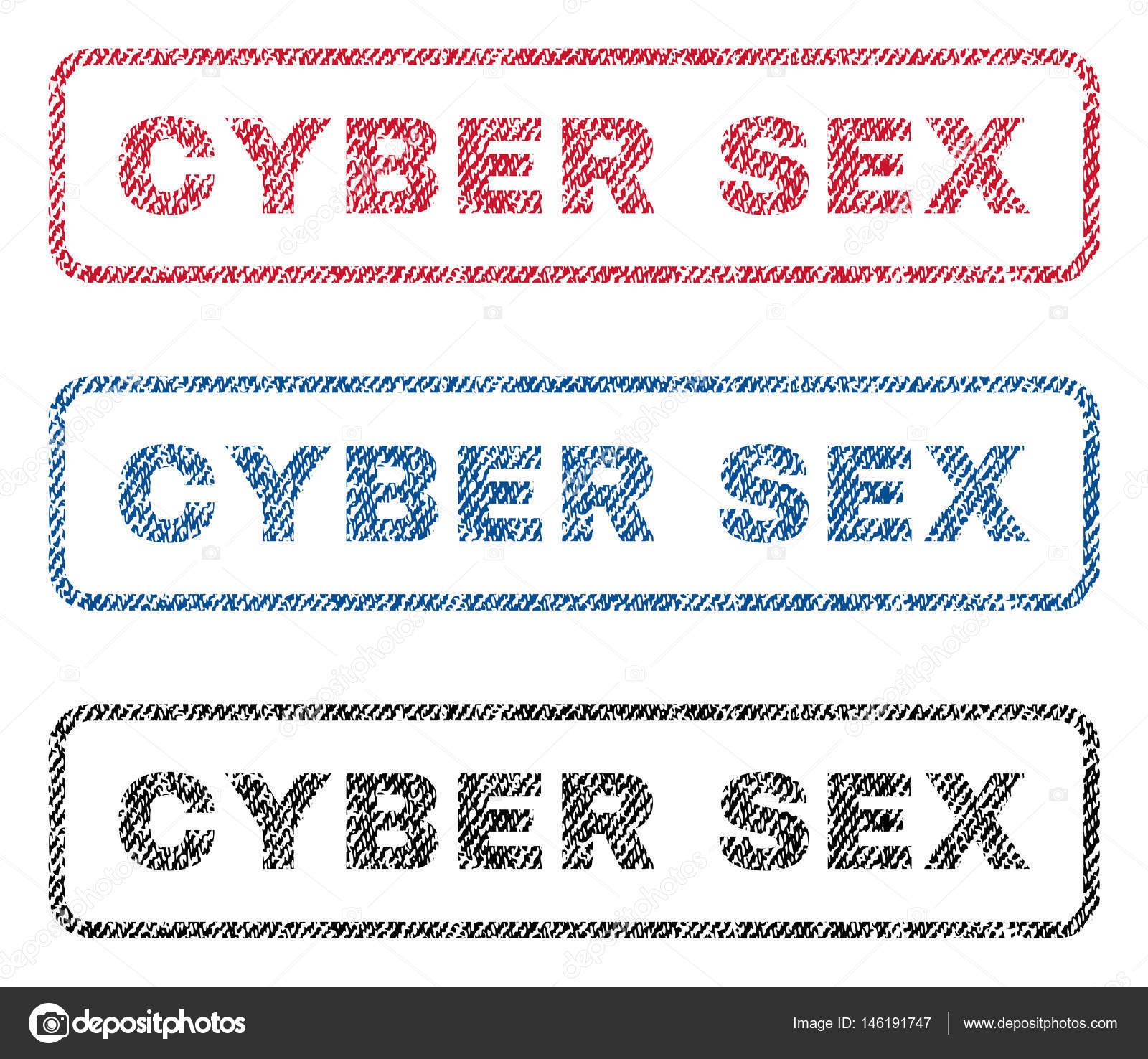 Cybe sex