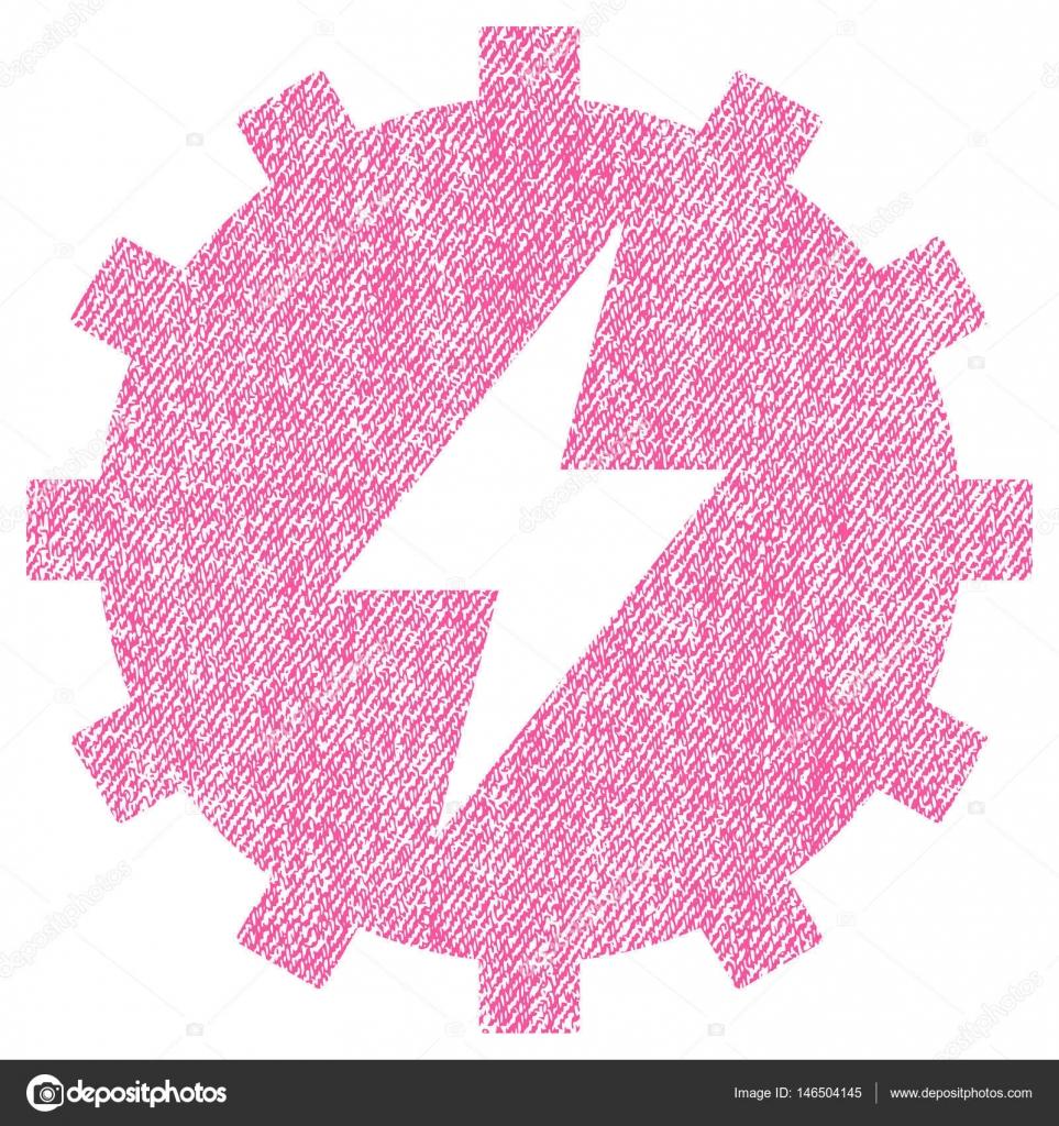 Ziemlich Symbol Der Elektrischen Ausrüstung Ideen - Der Schaltplan ...