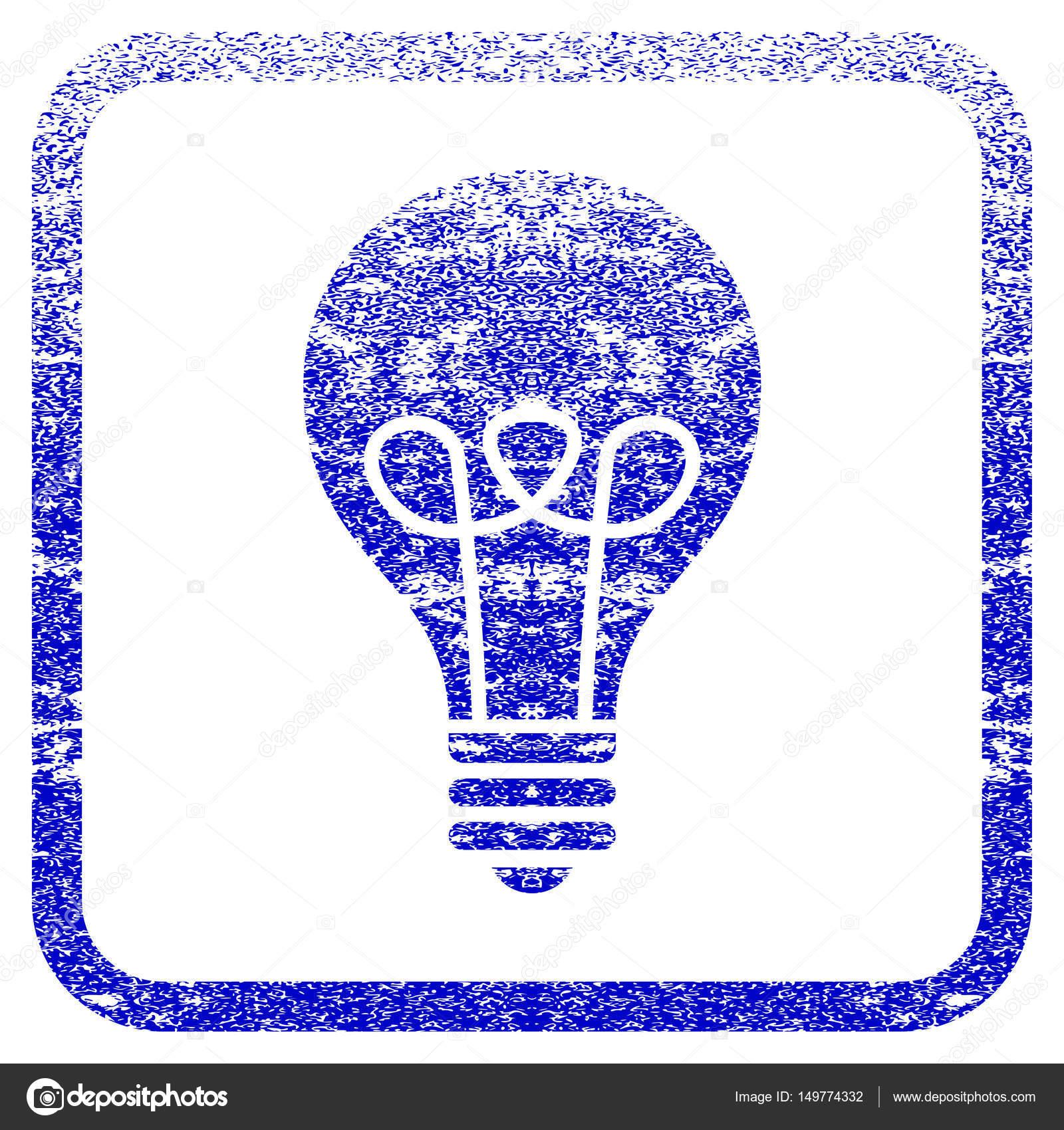 Tolle Wechselstromversorgung Symbol Bilder - Elektrische Schaltplan ...
