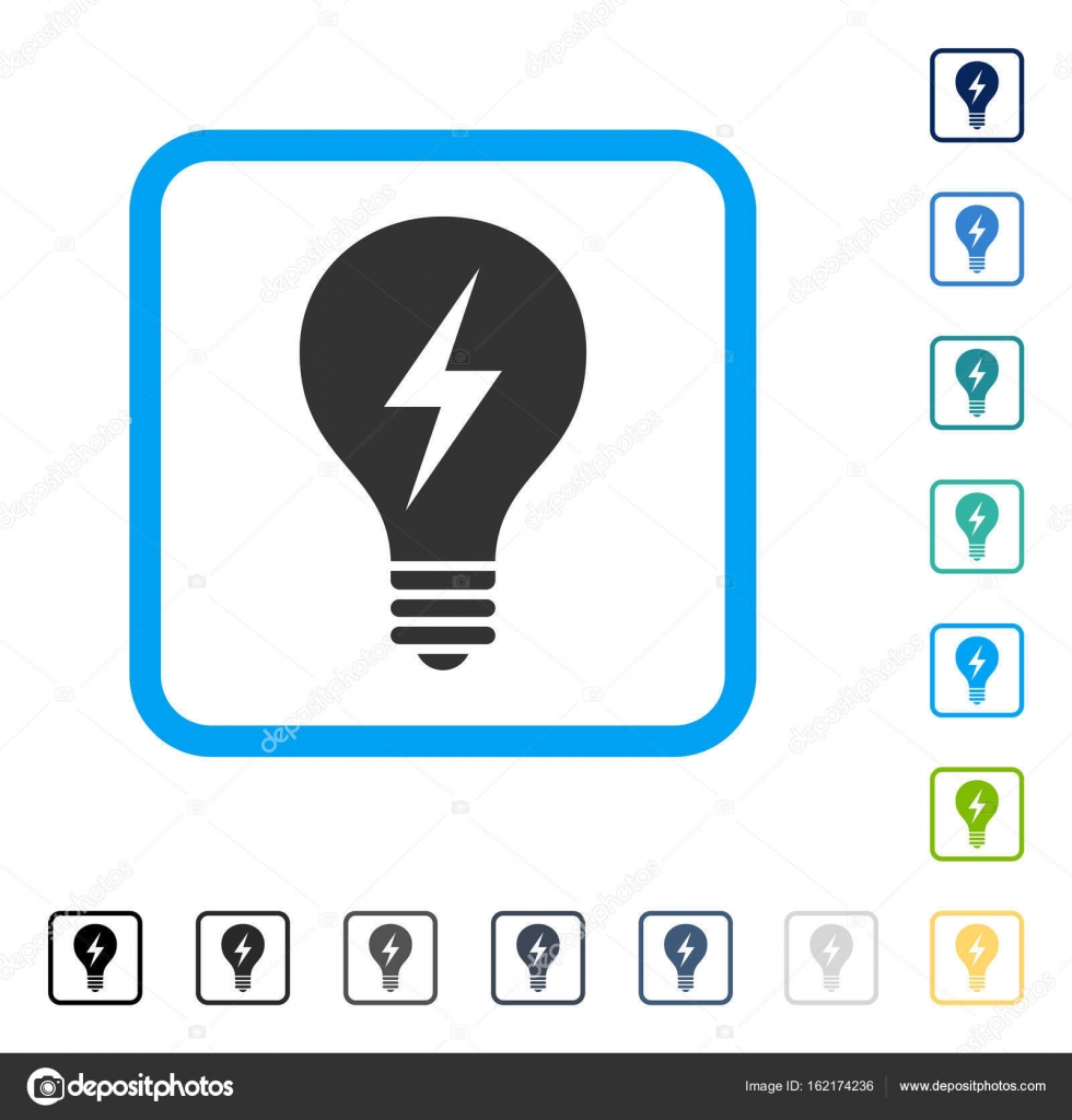 Fein Symbol Für Elektrische Bilder - Der Schaltplan - triangre.info