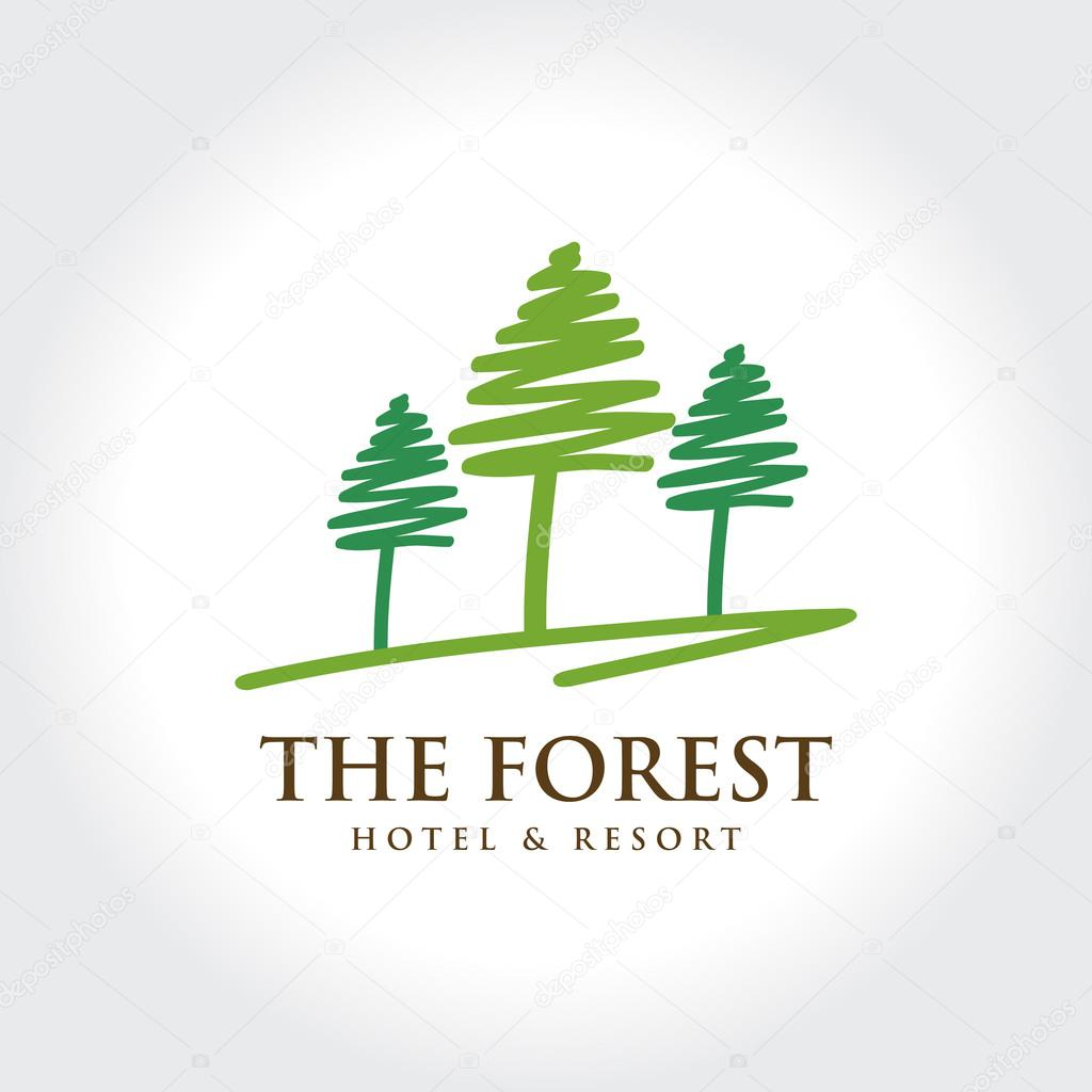 Pine Forest Hotel and Resort