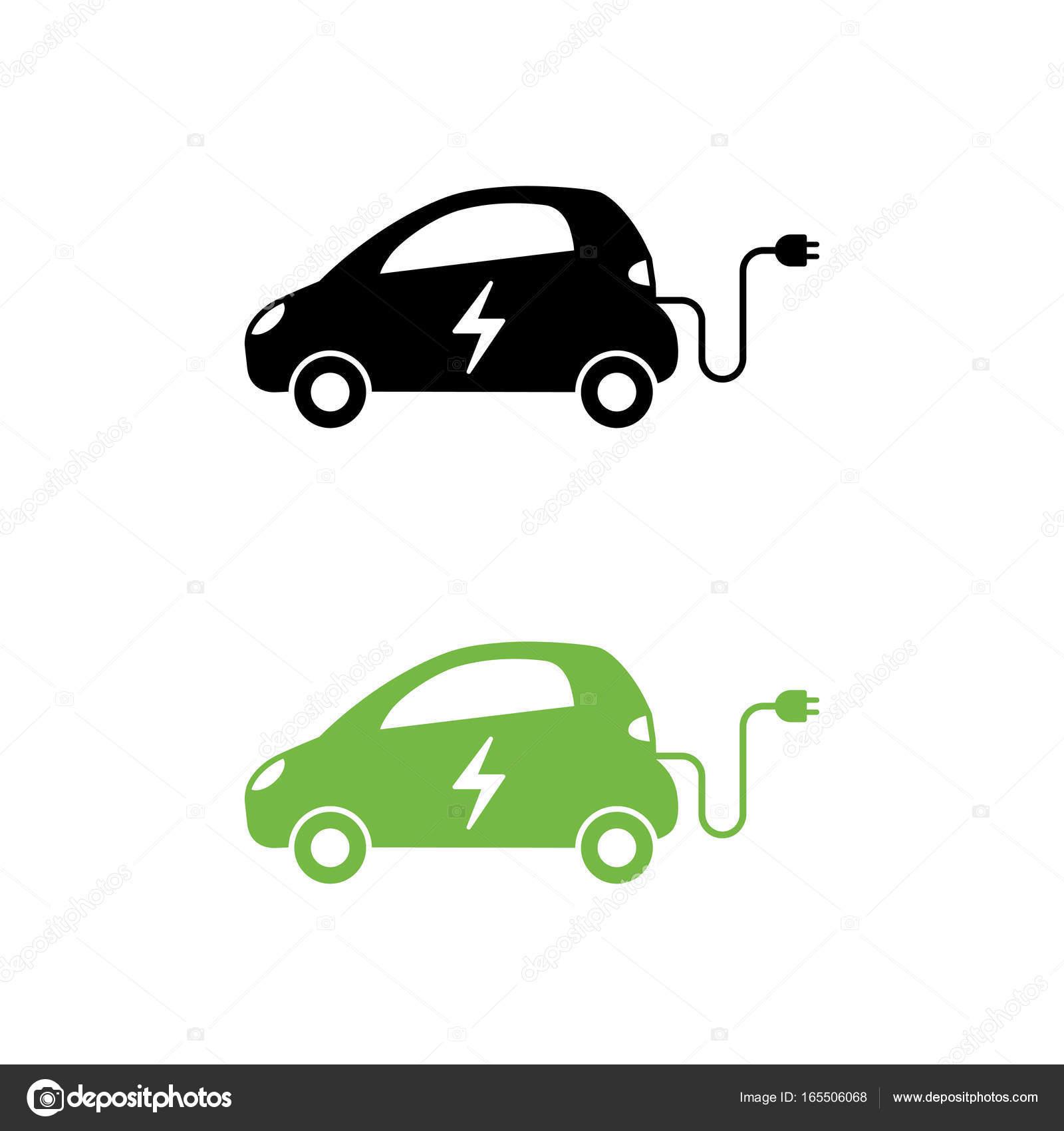 Schön Elektrische Verkabelung Eines Autos Zeitgenössisch ...