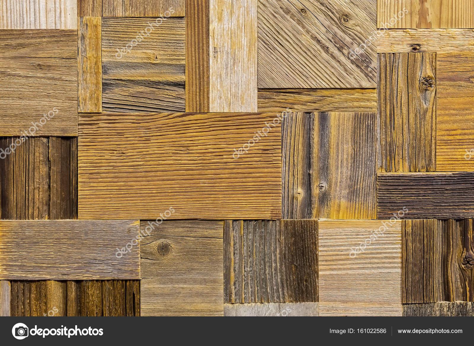 Costruzione in legno art. sfondo texture legno marrone diverso