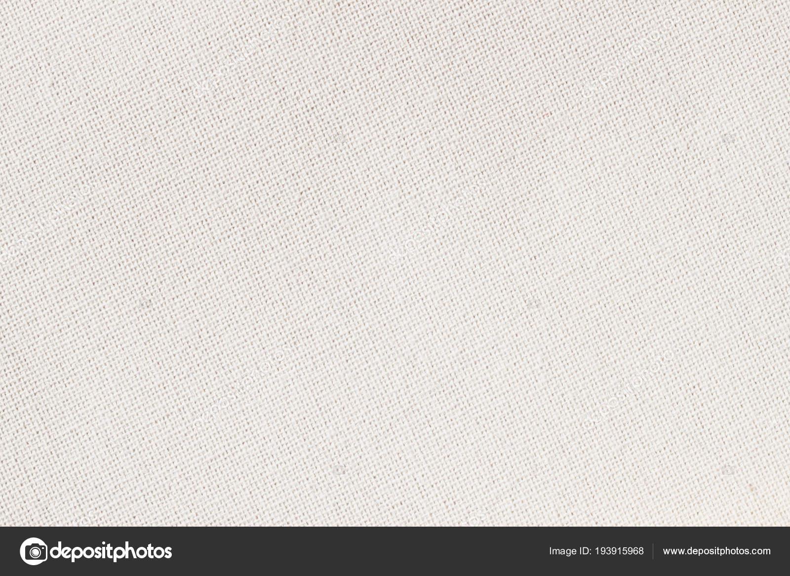 Un Sac Toile Tissu Jute Mod Le De Texture Pour Le Fond Cr Me