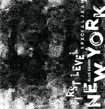 slogan new york