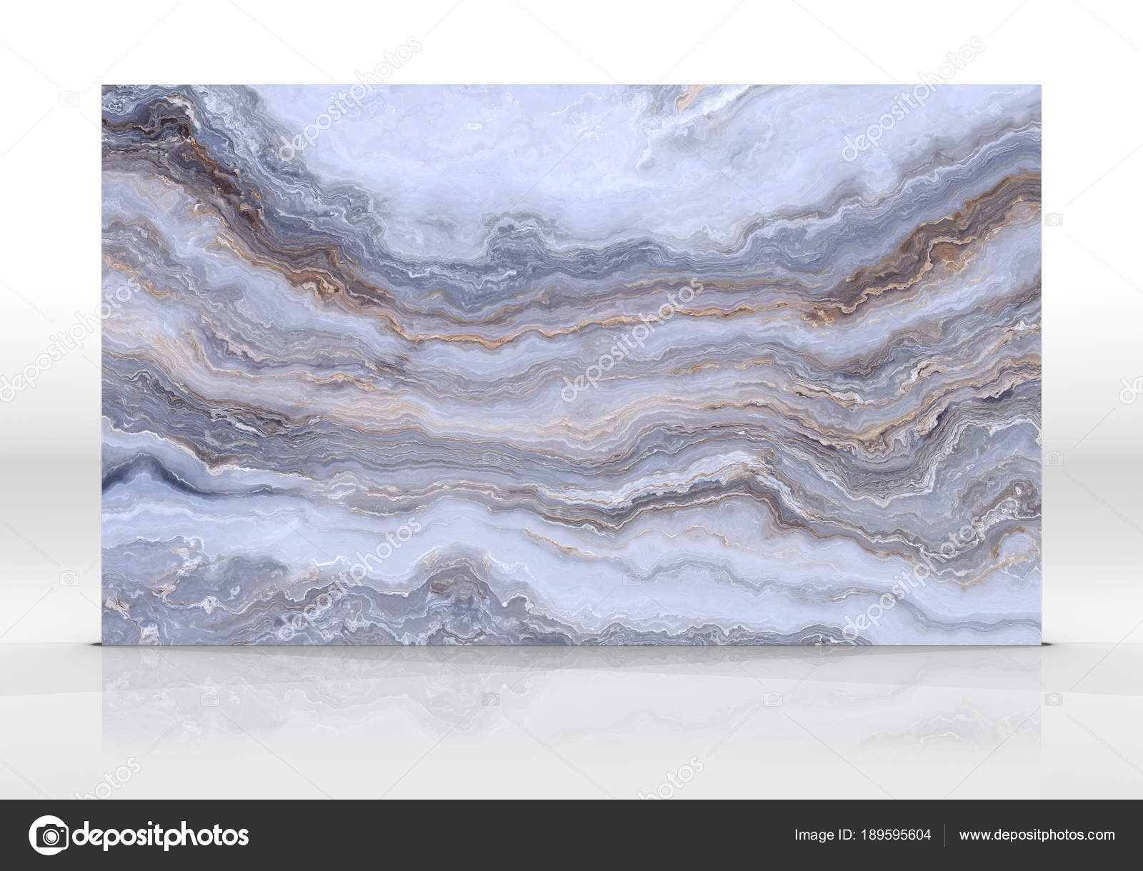 Onyx marble Tile texture — Stock Photo © aregfly #189595604