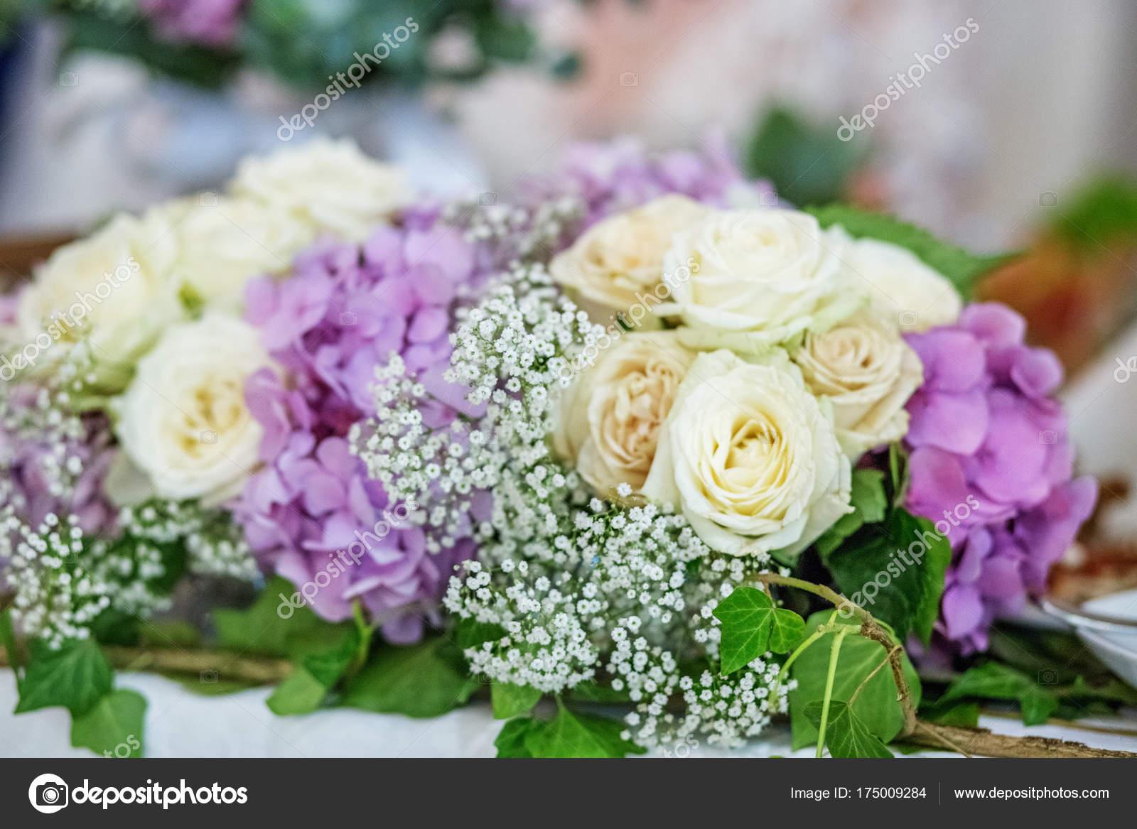 Único Uñas Flores Molde - Ideas Para Esmaltes - aroson.com
