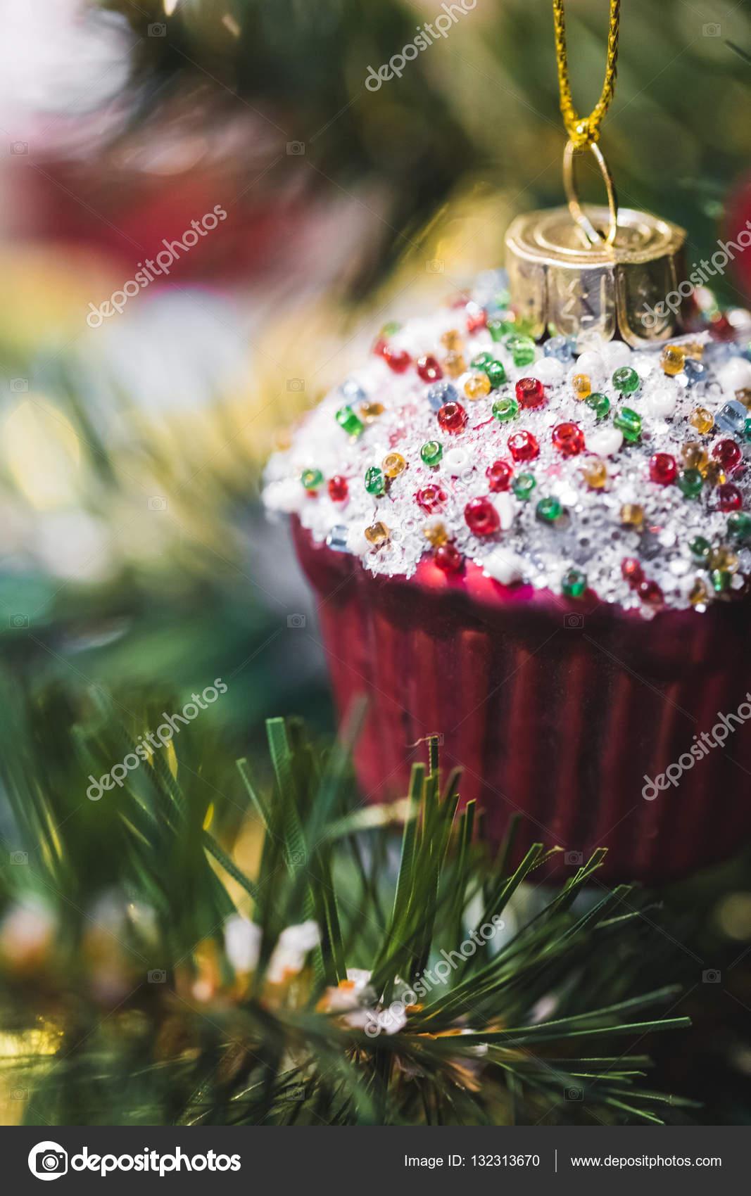 Ideen fur weihnachtsbaume