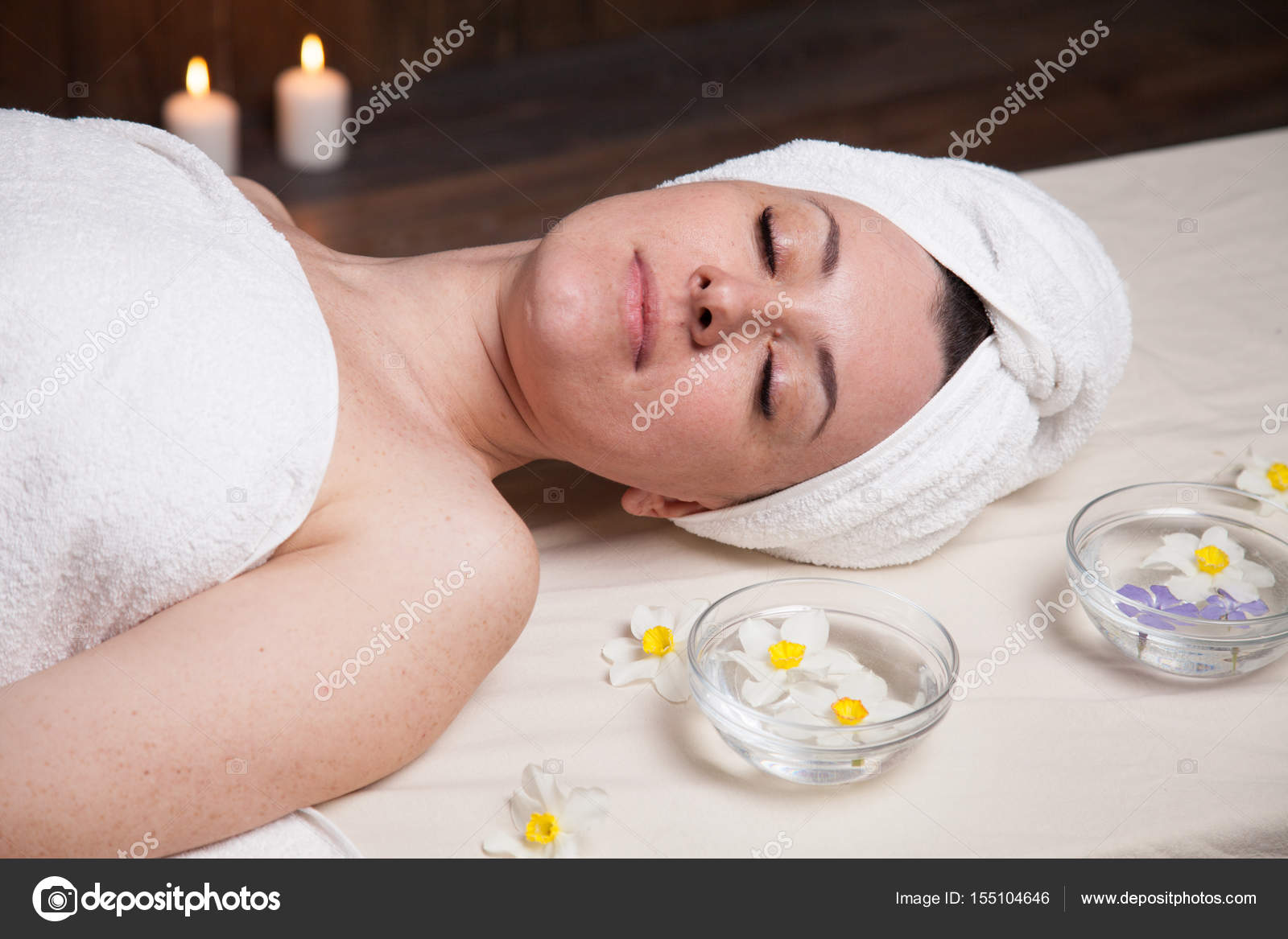 Девушки массаж сауна видео массажа онлайн секс