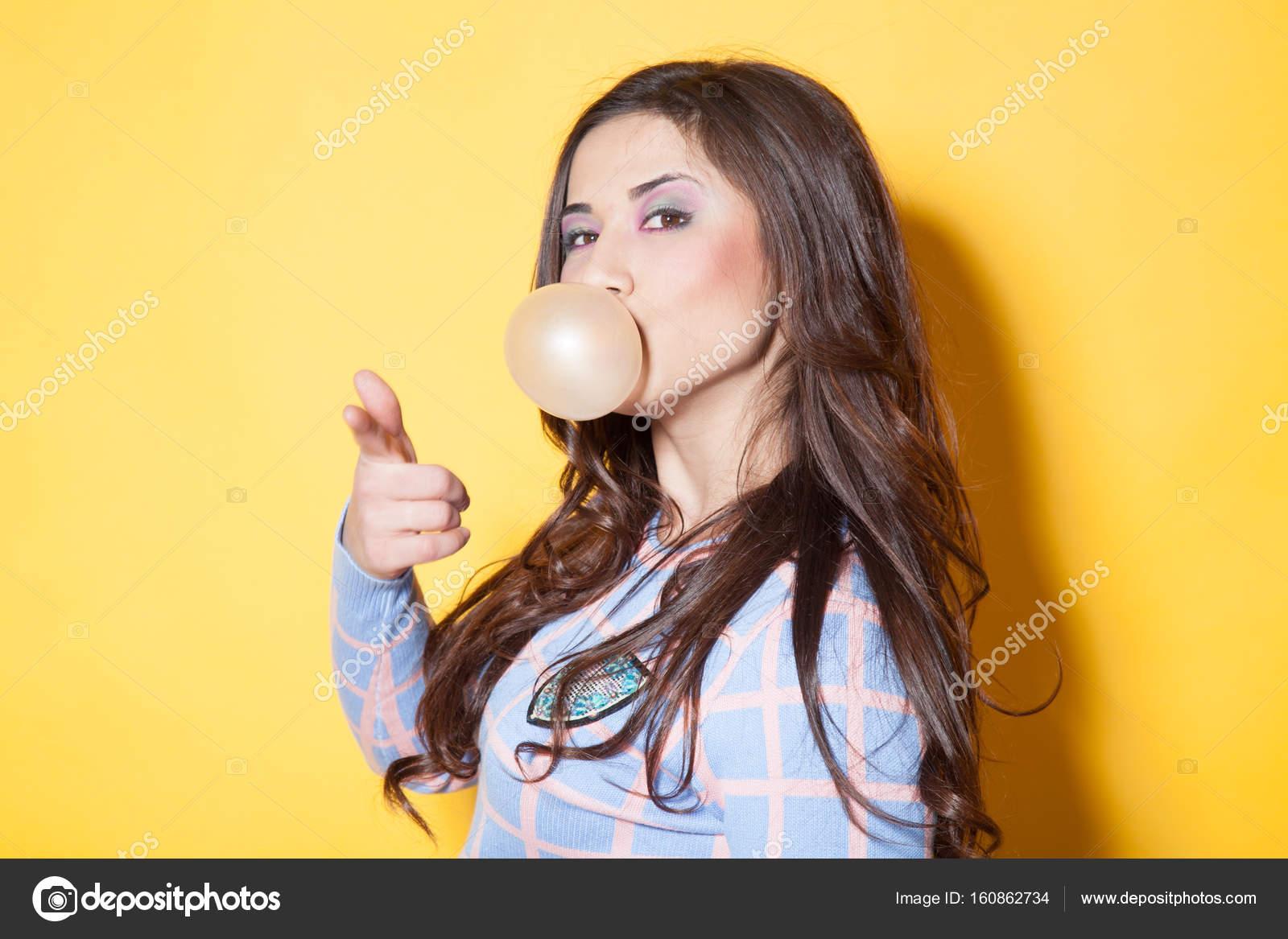 Пузыри из попы фото, Герпес на попе: фото, причины, лечение 19 фотография