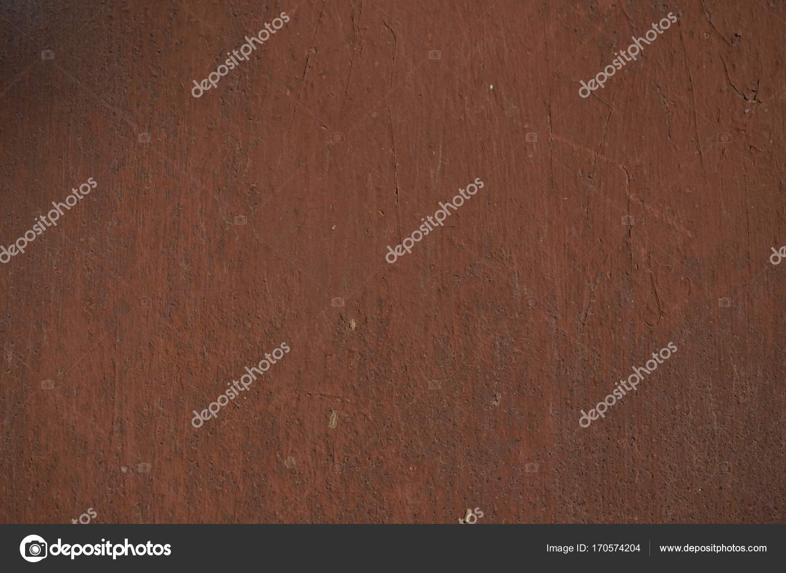 metal wall texture. Old Rusty Metal Wall Brown Background Texture \u2014 Stock Photo