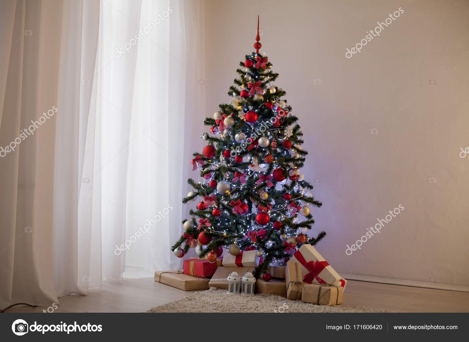 Decorazioni Natalizie 2019.Decorazioni Albero Di Natale 2019 Sanzoni Di Natale