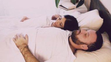 Бесплатно видео жена муж