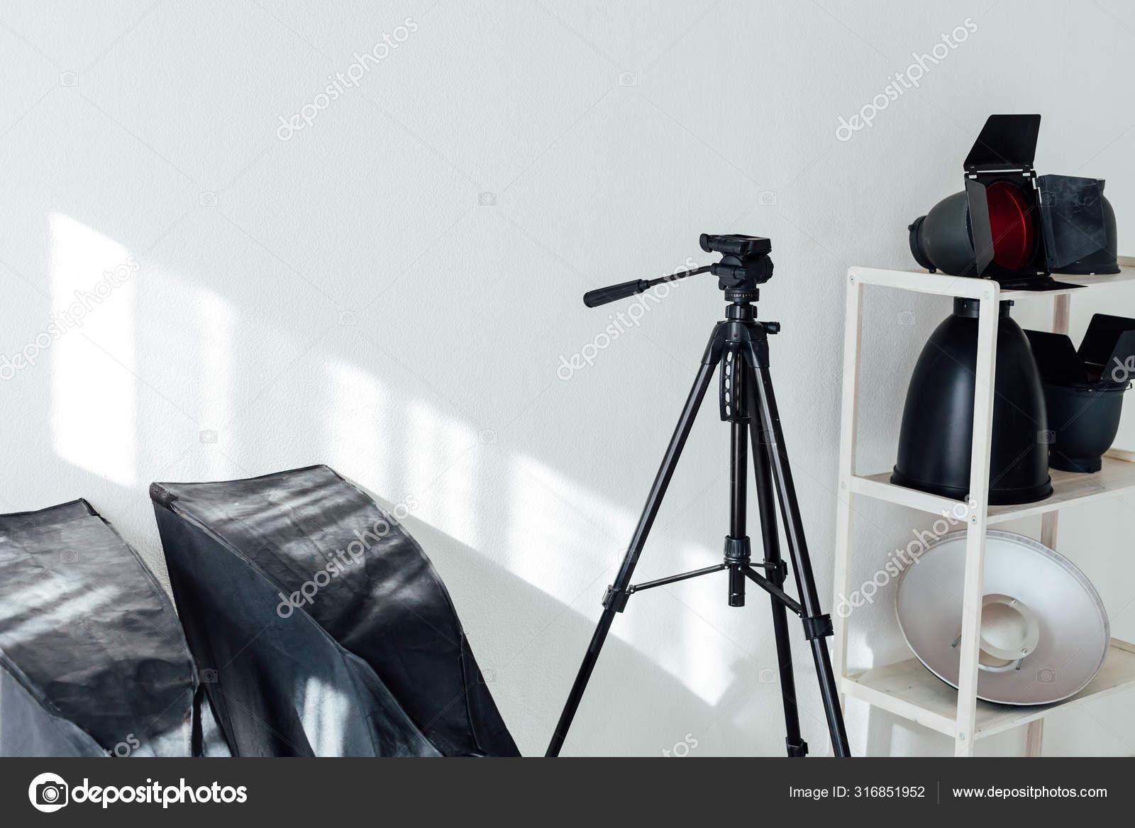 украшения свет для стоковой фотографии тазобедренного сустава это