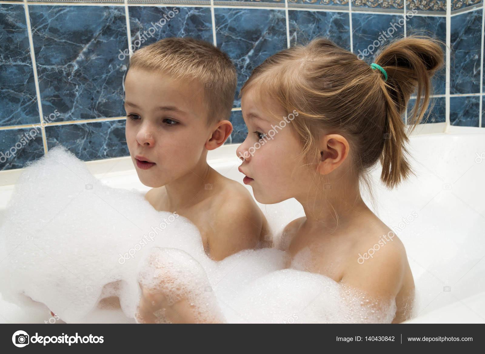 boy-and-girl-nude-little-beijing-girls-nude