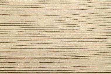 Veneer Plank floor texture. Tabletop Pastel Wooden Surface. Ligh