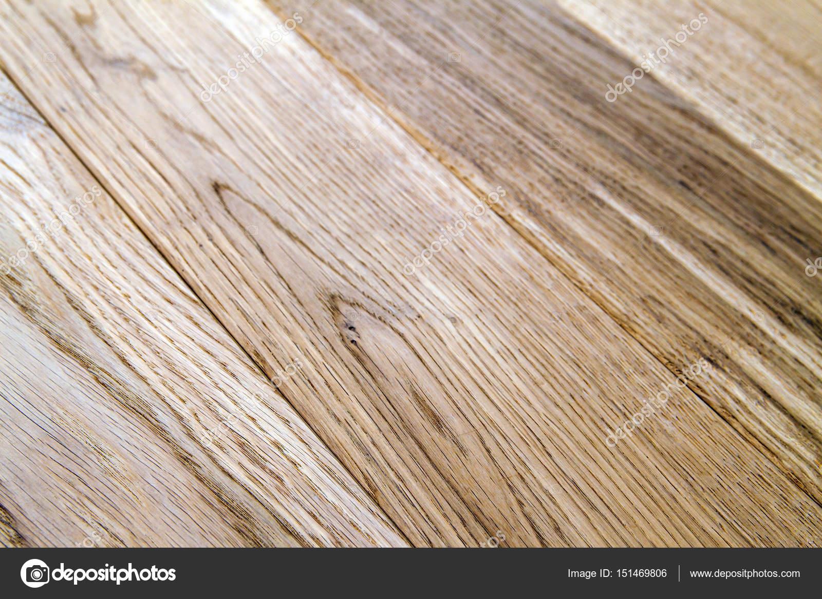 Laminato o parquet - Ikea pavimenti in laminato ...