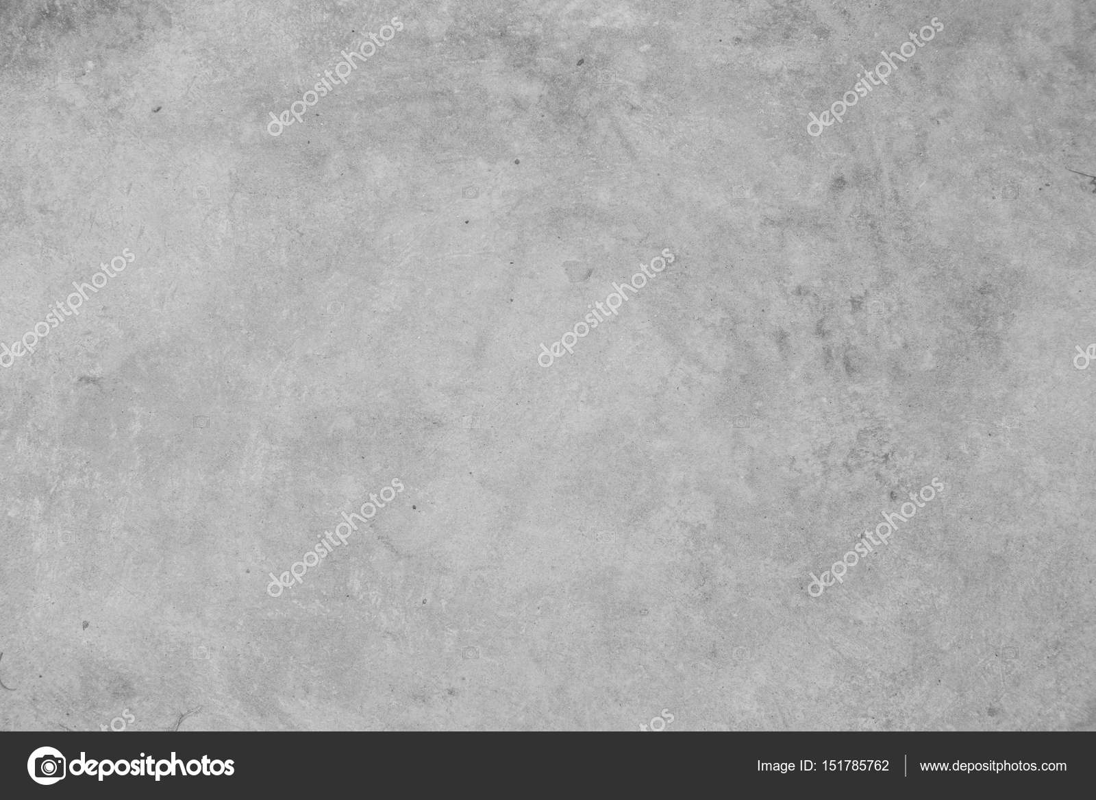 Rustic Concrete Texture Photo For Background Shabby Chic Backdrop Stock