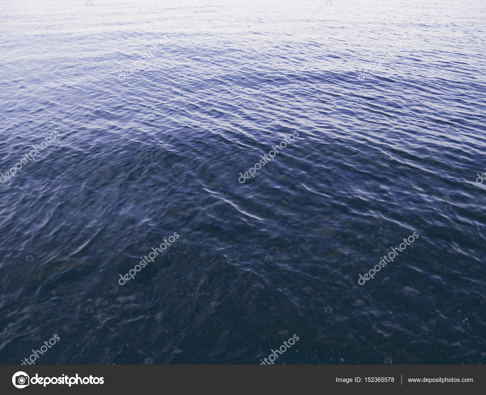 still water texture. Still Sea Surface With Ripples On Clean Water. Seawater Texture In Morning Dew. \u2014 Water E