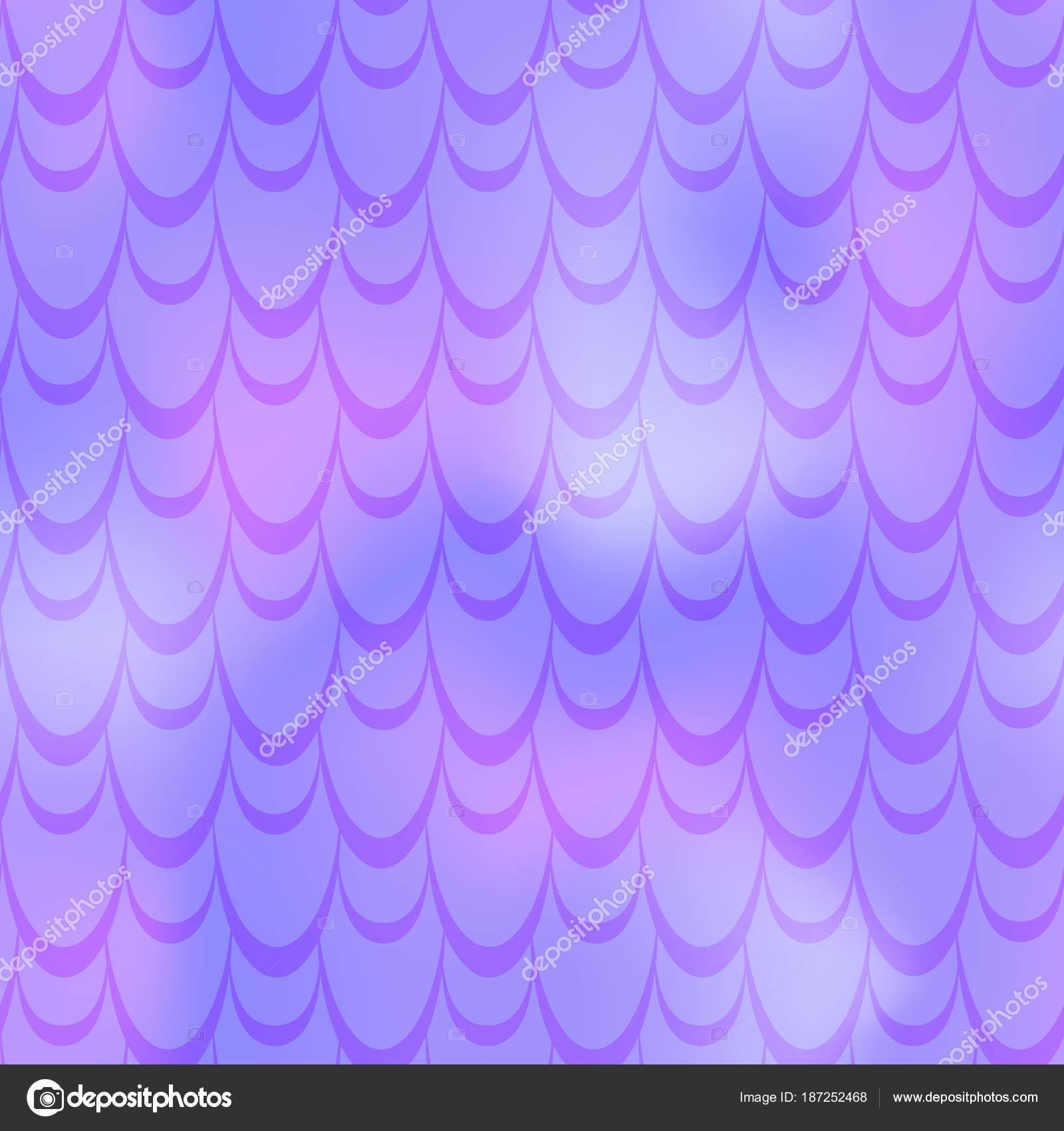 Mermaid Desktop Wallpaper Violet Blue Mermaid Vector