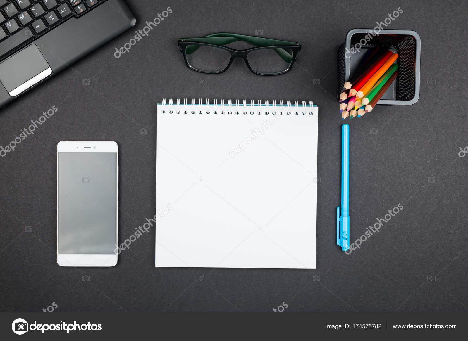 Ausgezeichnet Bürobedarf Inventar Vorlage Galerie - Beispiel ...