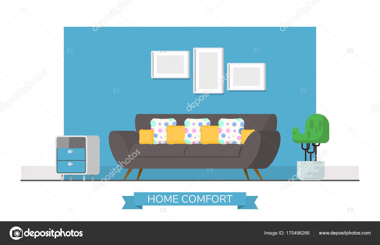 Webs de decoracin de interiores paginas web de decoracion for Paginas web decoracion