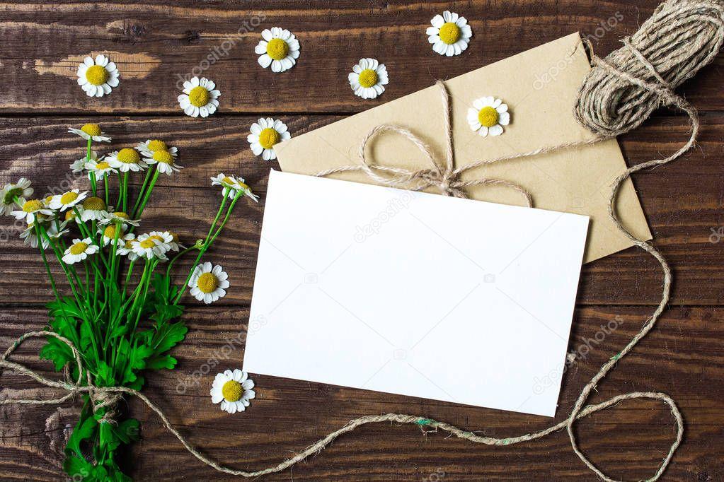 Фото пустой открытки, открытки электронные