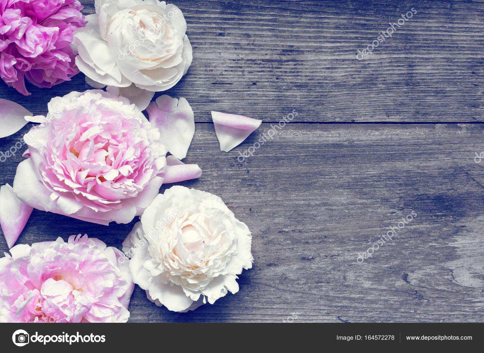 Auguri Matrimonio Anniversario : Matrimonio invito o anniversario auguri mockup decorata con fiori