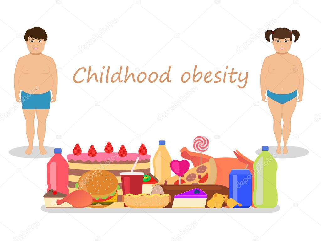 childhood obesity and cartoons Childhood obesity obesity among children has become one of the greatest health challenges in the world childhood obesity occurs when children children cartoons.
