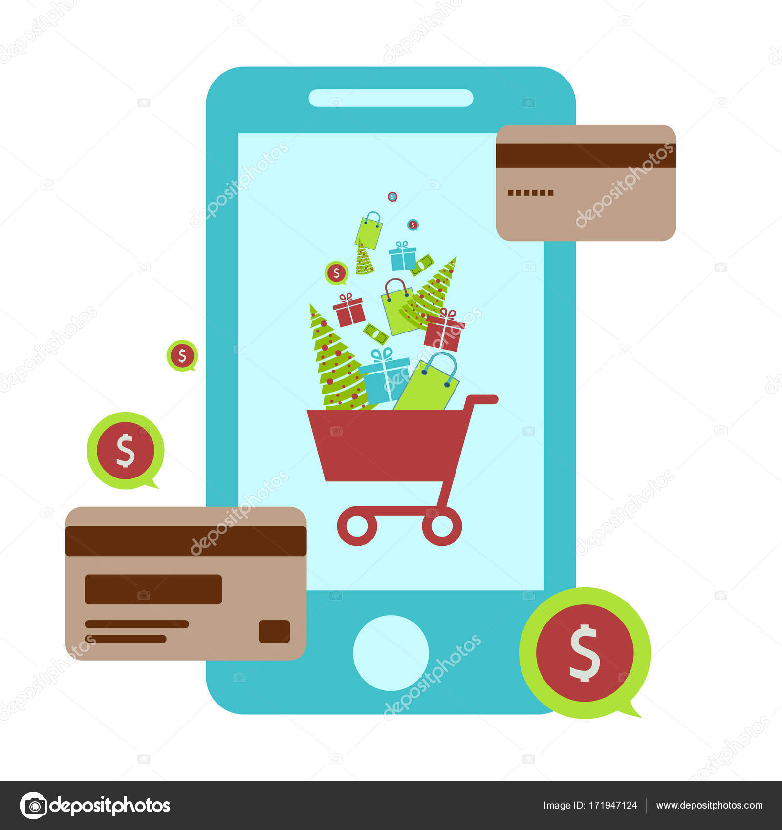 69263bd900e5 Την ιδέα της online κατάστημα