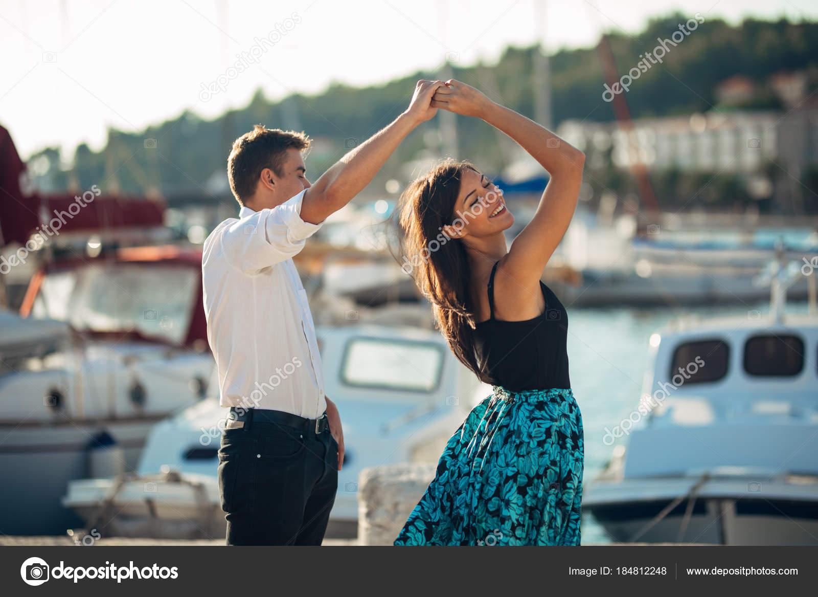 speed dating em lisboa