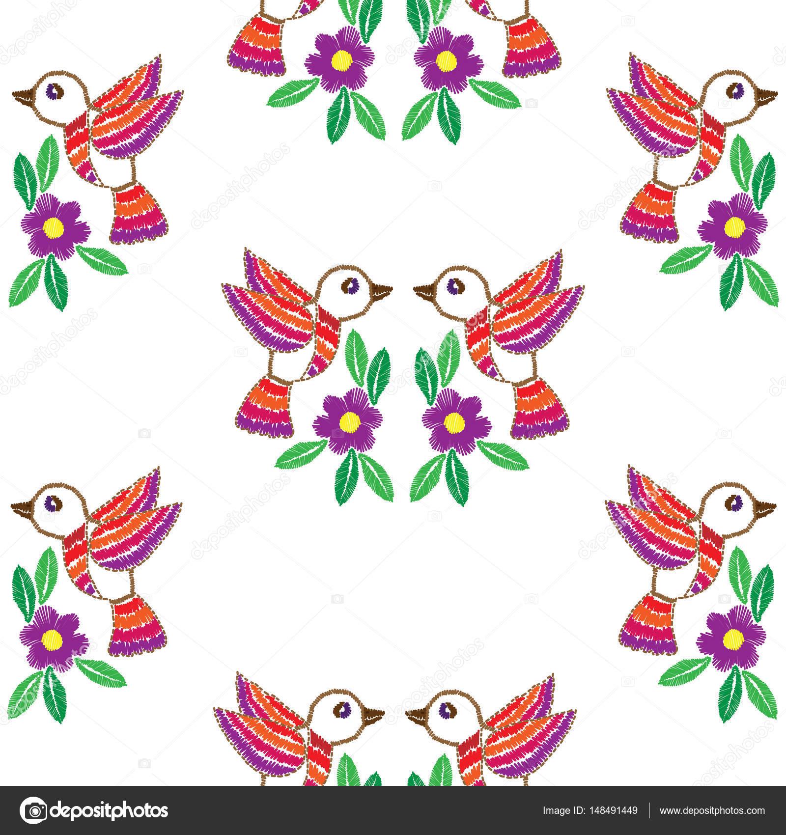 Stickers de flores para imprimir | Patrón imitación transparente ...