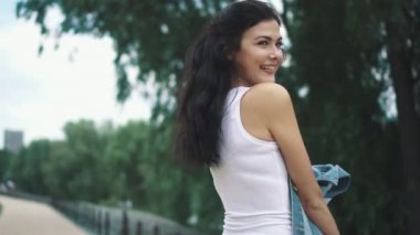 Girl sexy russian girl pict
