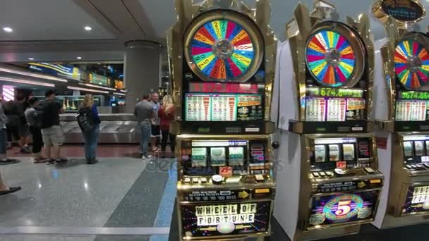 Игровые автоматы невада скачать бесплатные игровые слоты