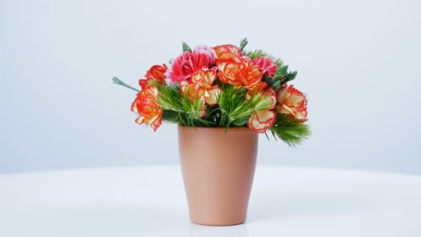 Váza z radosti a krásy