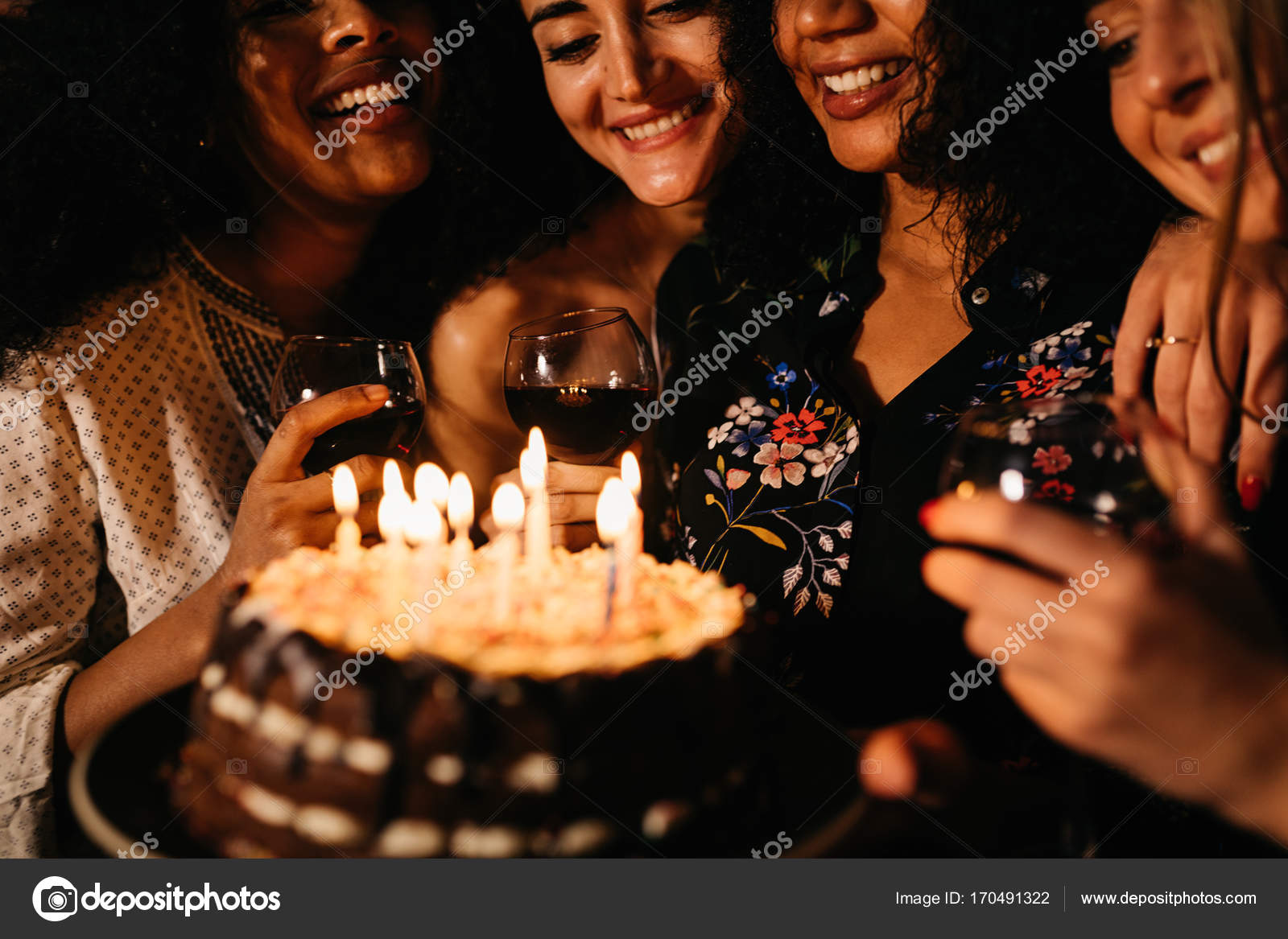 Male best friend birthday wishes