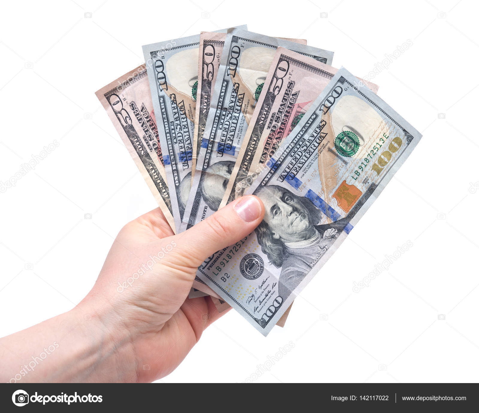 dollar stock photos human hand holding money stock photo 169 bjphotographs 285