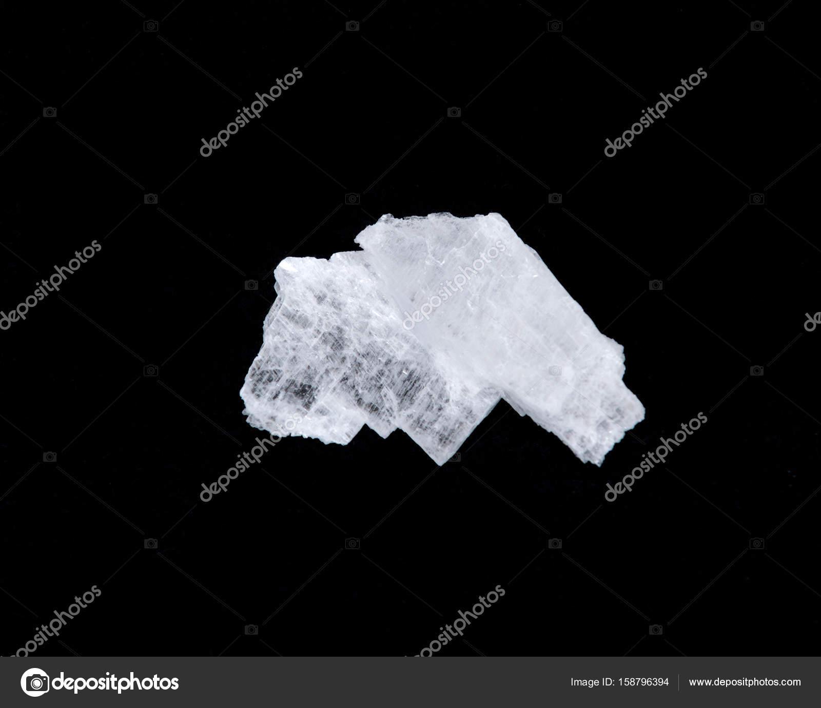 白身魚のメキシコ尾亜セレン酸と...