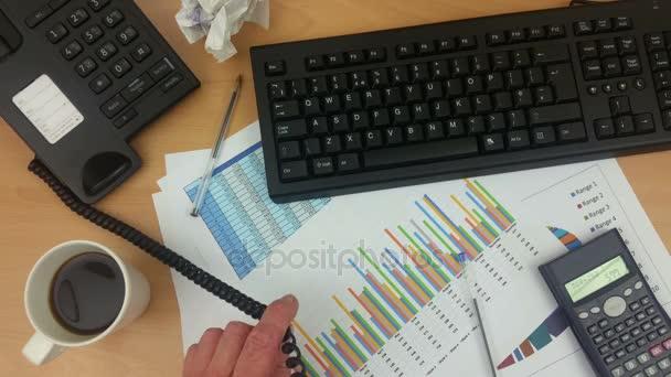 Телефон бухгалтерии отчет по практике в бухгалтерии предприятия