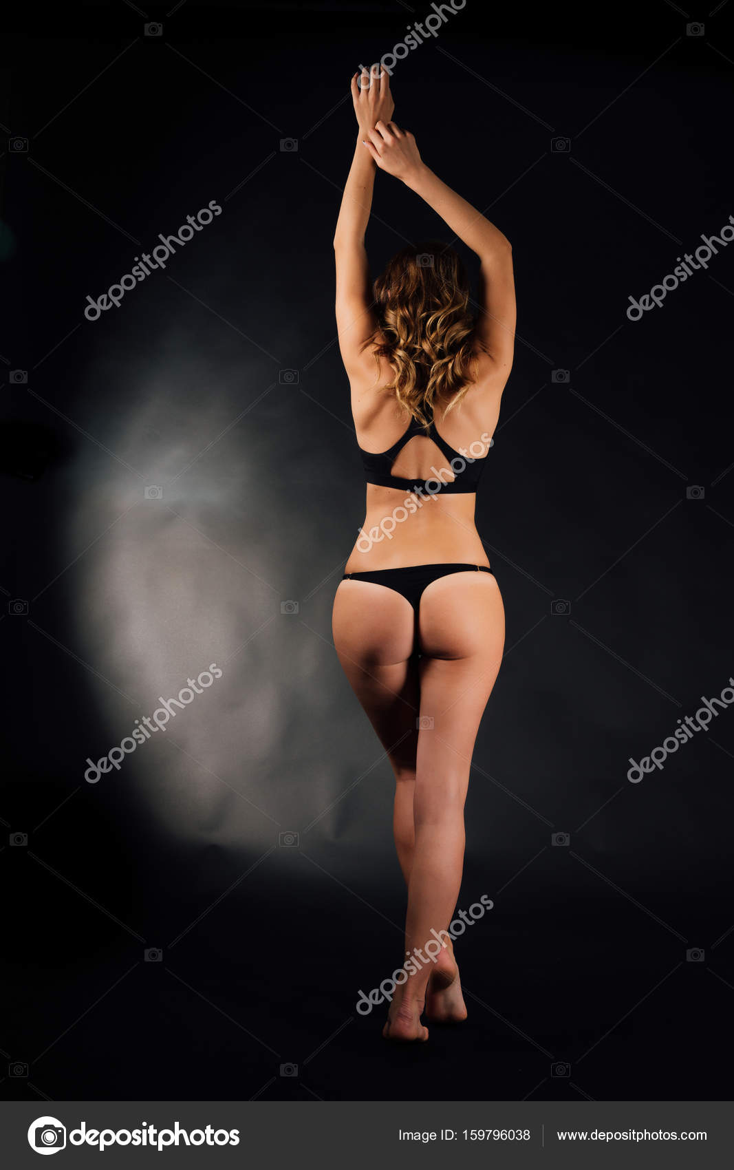 η Ανν χες λεσβιακό σεξ σκηνή