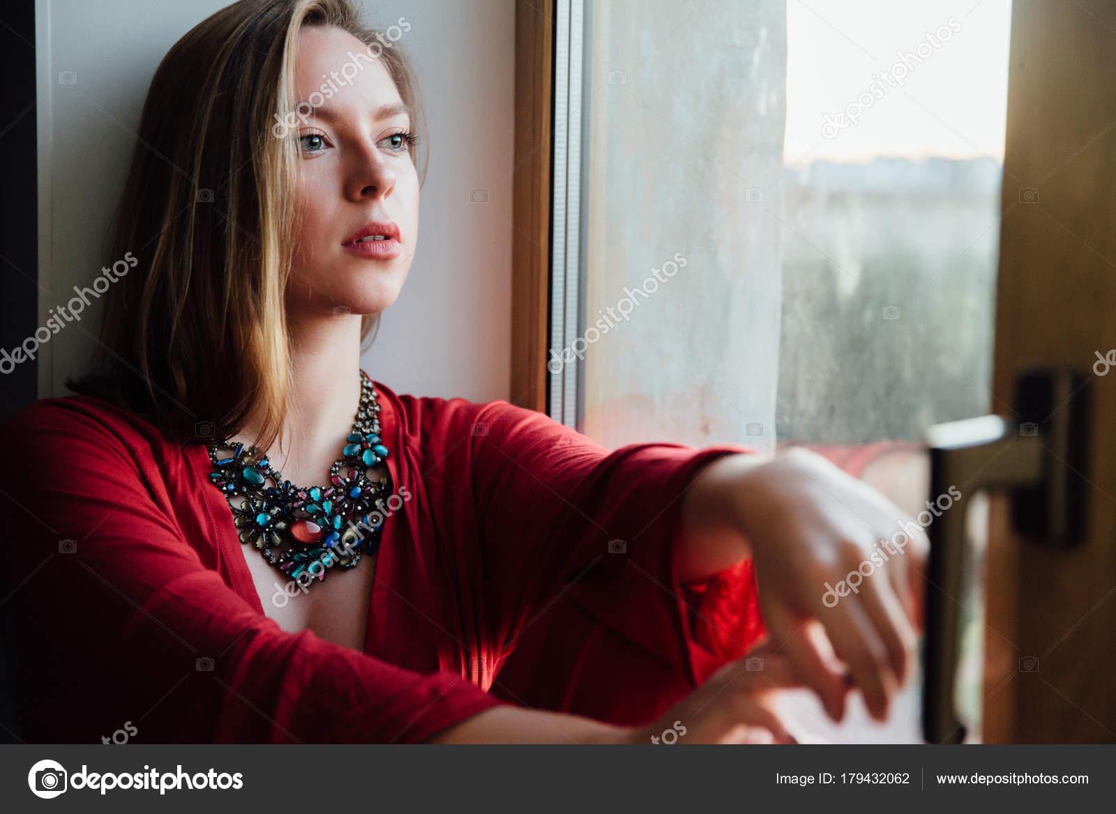 Фото красивых девушек блондинок стриптизерш — photo 1