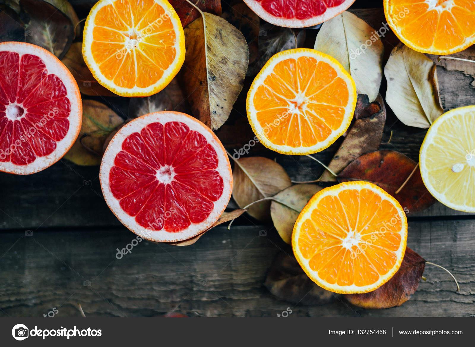 Frisches Obst Gemischte Fruchte Hintergrund Gesunde Ernahrung