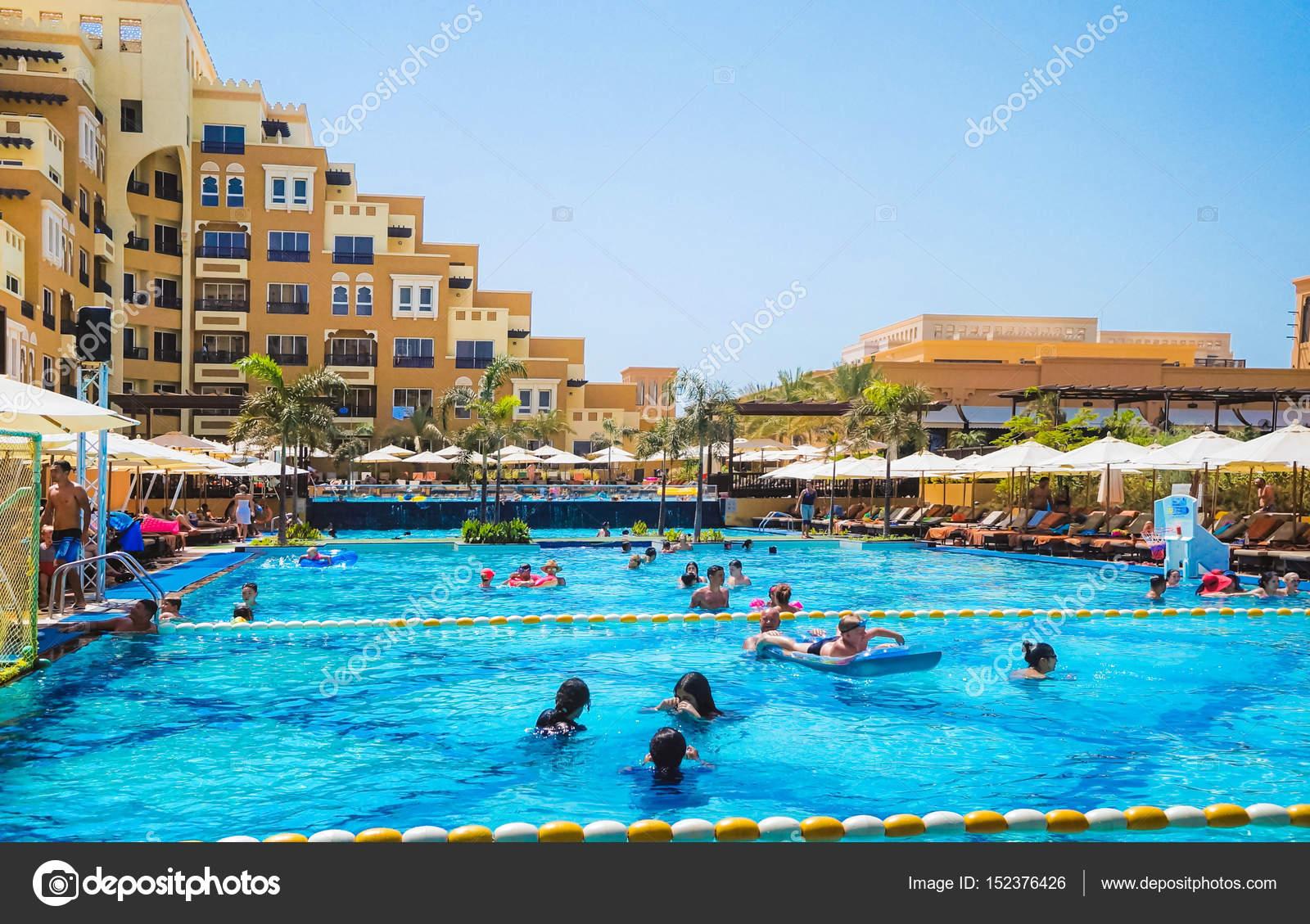Дубай отель rixos bab al bahr тайланд недвижимость