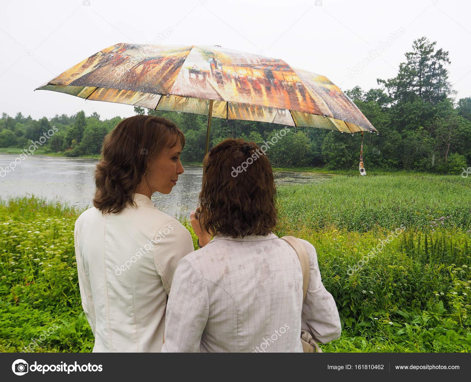 Фото пожилые женщины с молодыми, голі сіськи піськи